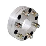wheel lock SP ADT-4000-S-N