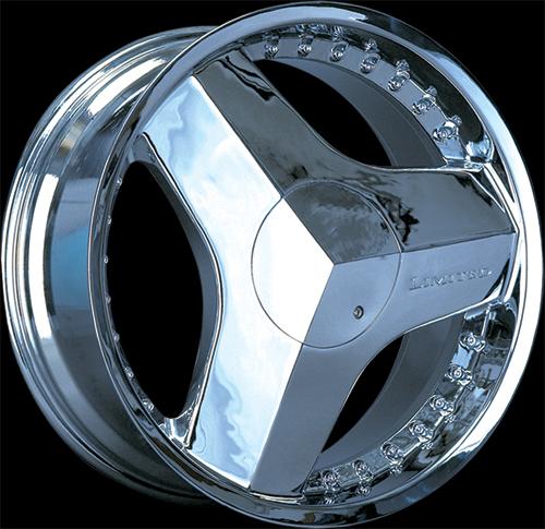 Center Cap Wheel Center Cap