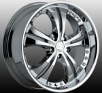 Incubus Alloys Rims Incubus Alloys Wheels Chrome Rims At