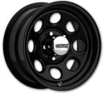 Cragar Rims Cragar Wheels Chrome Rims At Discount Prices