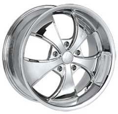 "This is the modern ""GOLDEN-130A"" rim, it has a CHROME finish, a very outstanding rim, has a good smooth look to it, and a very righteous ride to it, Has mid lip for those looking for a rim with lil lip but enough rim on it ""JUST ENOUGH"". Very dependable rim, does not rust or mold at all like all those other flimsy rims. One of the best wheels you can have under your vehicle, to make it look beautiful and also has the confident look to it."