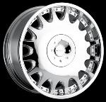Custom Rims Chrome Wheels Custom Wheels Chrome Rims
