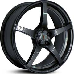 "This is the  genuine ""VELOCITY 225"" rim, it has a BLACK CHROME finish , a very outstanding rim, has a good smooth look to it, and a very righteous ride to it, Has NO lip for those looking for a rim with a NO lip but enough rim. Very dependable rim, does not rust or mold at all like all those other flimsy rims. One of the best wheels you can have under your vehicle, to make it look beautiful and also has the one of a kind look to it."