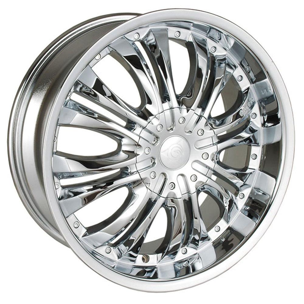 22 Rims 22 Inch Rims 22 Wheels 22 Inch Wheels 22